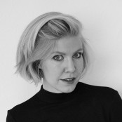 Martina Johansson