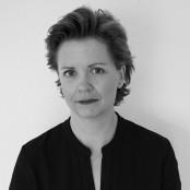 Annika Svahn