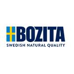 Bozita-logo