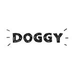 Doggy-logo