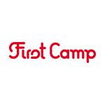 First-Camp-logo