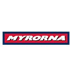 Myrorna-logo